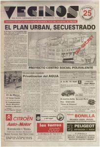thumbnail of 199603