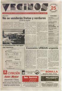 thumbnail of 199604