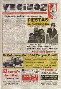 thumbnail of 199605