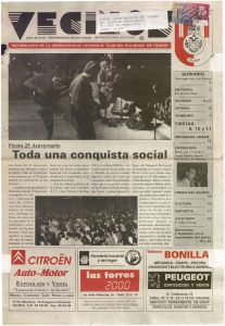 thumbnail of 199606