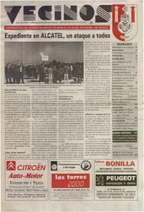 thumbnail of 199607