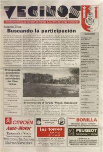 thumbnail of 199609