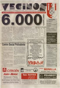 thumbnail of 199610