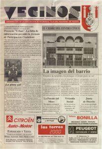 thumbnail of 199611