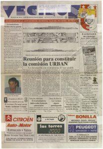 thumbnail of 199612