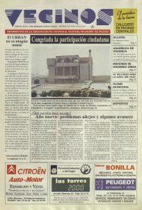 thumbnail of 199701
