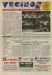 thumbnail of 199704