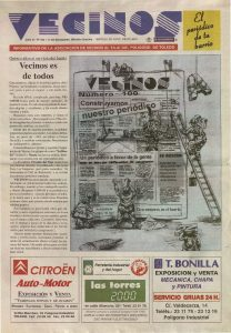 thumbnail of 199707