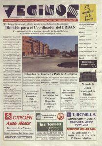 thumbnail of 199709
