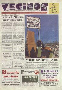 thumbnail of 199710