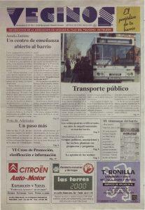 thumbnail of 199711