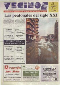 thumbnail of 199712