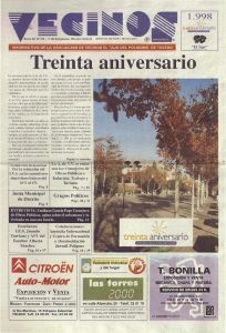 thumbnail of 199801