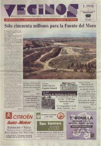 thumbnail of 199803