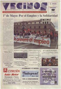 thumbnail of 199804