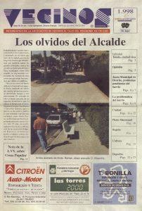 thumbnail of 199805