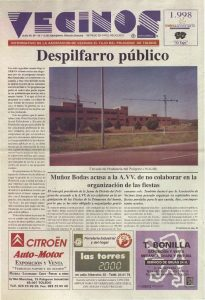 thumbnail of 199806