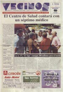 thumbnail of 199807