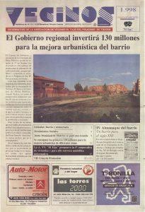 thumbnail of 199811