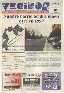 thumbnail of 199812