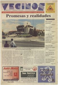thumbnail of 199902