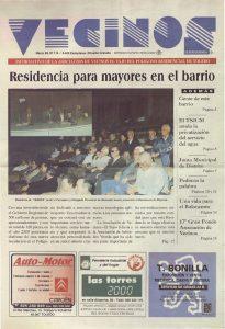 thumbnail of 199903
