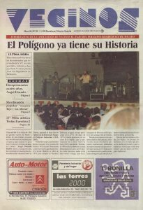 thumbnail of 199905