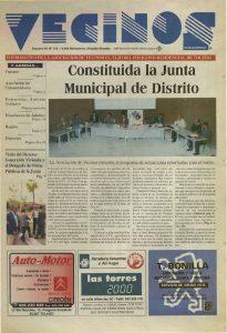 thumbnail of 199910