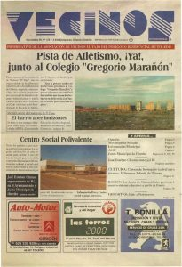 thumbnail of 199911