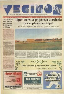 thumbnail of 199912