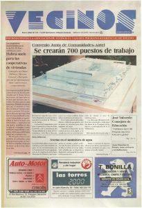 thumbnail of 200001