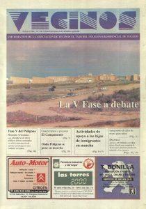 thumbnail of 200102