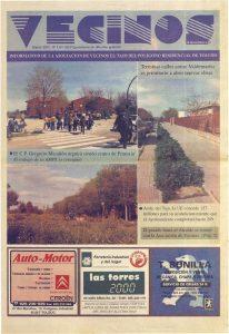 thumbnail of 200103