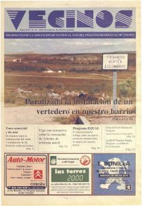 thumbnail of 200105
