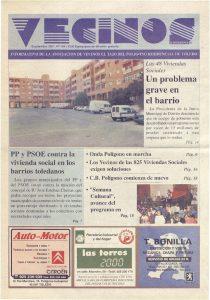 thumbnail of 200109