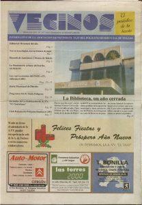 thumbnail of 200112