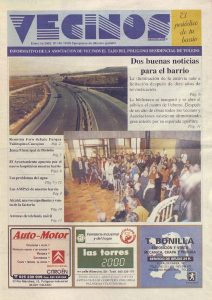 thumbnail of 200201