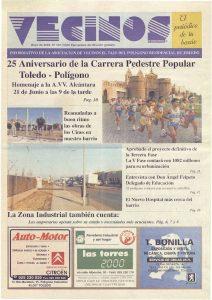 thumbnail of 200205