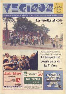 thumbnail of 200209