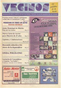 thumbnail of 200210