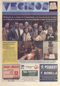 thumbnail of 200301