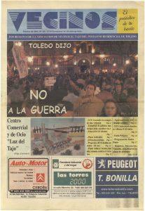 thumbnail of 200302