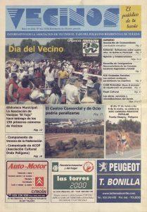 thumbnail of 200305