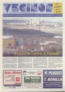 thumbnail of 200307