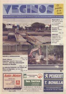 thumbnail of 200309