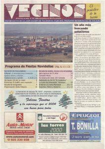 thumbnail of 200312