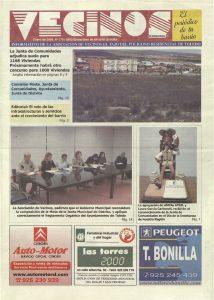 thumbnail of 200401