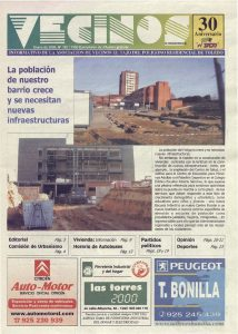 thumbnail of 200601