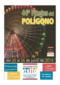 thumbnail of 2016_Prog_fiestas