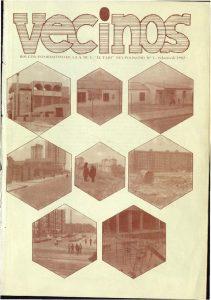 thumbnail of 198202